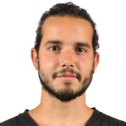 Nicolas Robineau