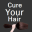 Cure Your Hair