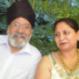Rashpal Bains