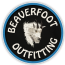 info@beaverfootoutfitting.com