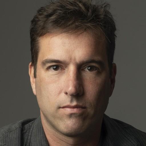 Gustavo Saiani