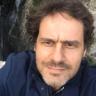 Francesco Maria Gentile