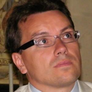 "Domenico ""Mimmo"" Oliva"