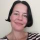 Groove Is In The Heart | Birgit