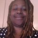 Jennifer Iyanda