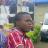 Joseph Chikeleze