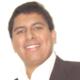 César Quintanilla - Administrador de Redes Sociales