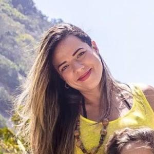Cecilia França Nutri_doula