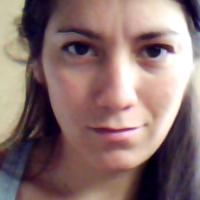 Cintia Oliva