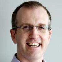 """<a href=""""http://www.jamiemaltman.com/"""">Jamie Maltman</a>, author of <a href=""""http://www.amazon.com/gp/product/B00N0WB6LC/ref=as_li_tl?ie=UTF8&camp=1789&creative=390957&creativeASIN=B00N0WB6LC&linkCode=as2&tag=landr-20&linkId=QCUSZKLPIBCBOK2F""""><em>Blood of the Water</em></a>"""
