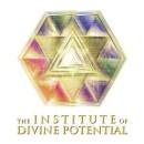 The Institute of Divine Potential