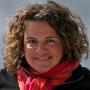 Beth Hochberg