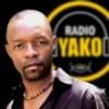 Radio Yako