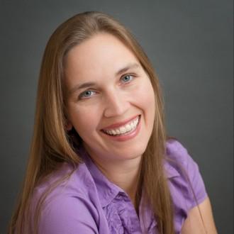 Kelley Krohnert