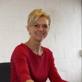 Judith Vermeulen
