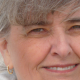 Shirley Levine