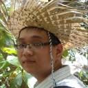 Binh Le