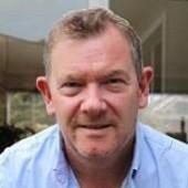 Neil Duncan