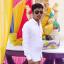Sharad thakar