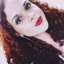 Krislaynne Monneska de Oliveira Souza