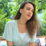 Elif Nida Görüş