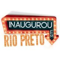 Óticas Carol – Inaugurou em Rio Preto 4d26e8c5c9