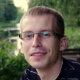 Paweł's avatar