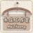 木庄网络博客 发表 4 条评论