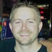 Scott Bonneau