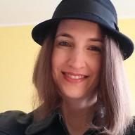 Rachel Coltz