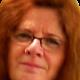 Rhonda Woodworth-Tardif