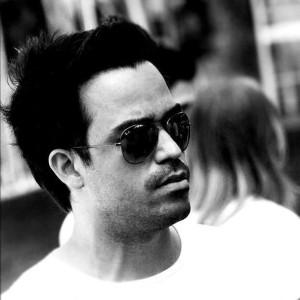 Lucas Marçal