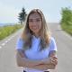 Alexandra-Iuliana Pricop