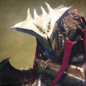 Ric Molina