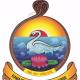 Swami Supradiptananda
