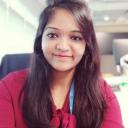 Meera Umasankar