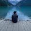 Kumar Ashutosh