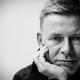 Sven Kaven