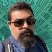 Luis Alcaraz Leal