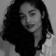 Chloe Andrianarisoa