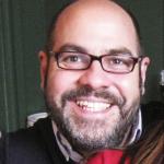 Fernando Galindo Rubio
