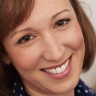 Melissa Setubal