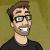 Joel Duggan's avatar