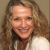 Sue Zanzonico's avatar