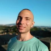 Filippo Tocci