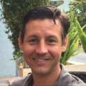 Matt Kopala