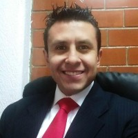 avatar for Andrés Santillán González