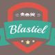 Blastiel