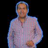 Juan Nabor Jiménez Merino
