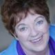 Susan J Berger